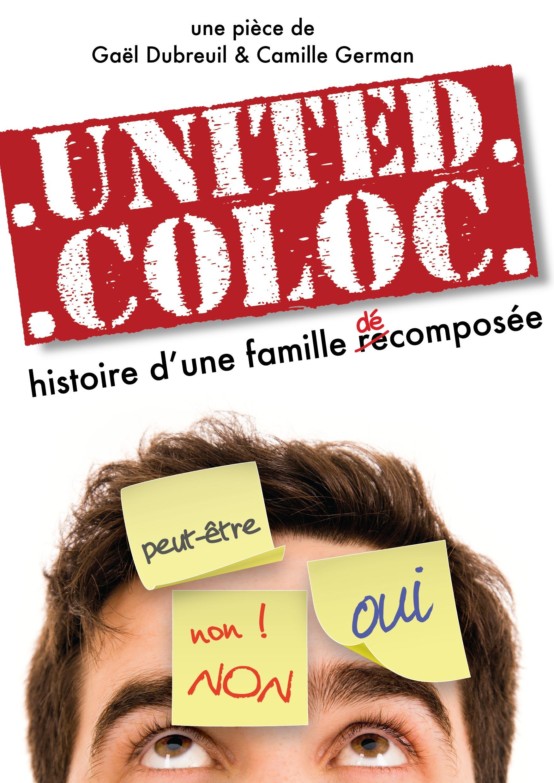 united coloc v1-01