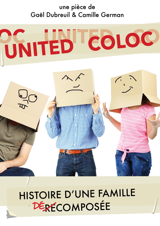 united coloc v1-13