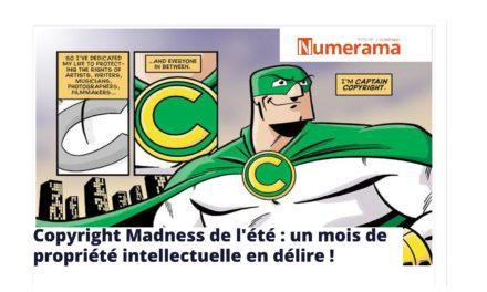 Copyright Madness :  l'affaire Lejay Lagoute / A qui profite le kir® ? dans Numerama