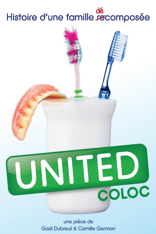 United Coloc