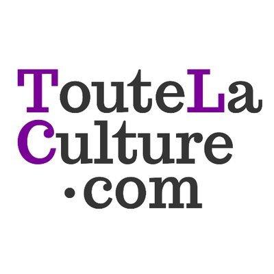 """Critique de mon roman """"A qui profite le kir ?"""" sur Toute La Culture !"""