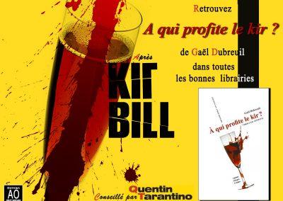 kir bill
