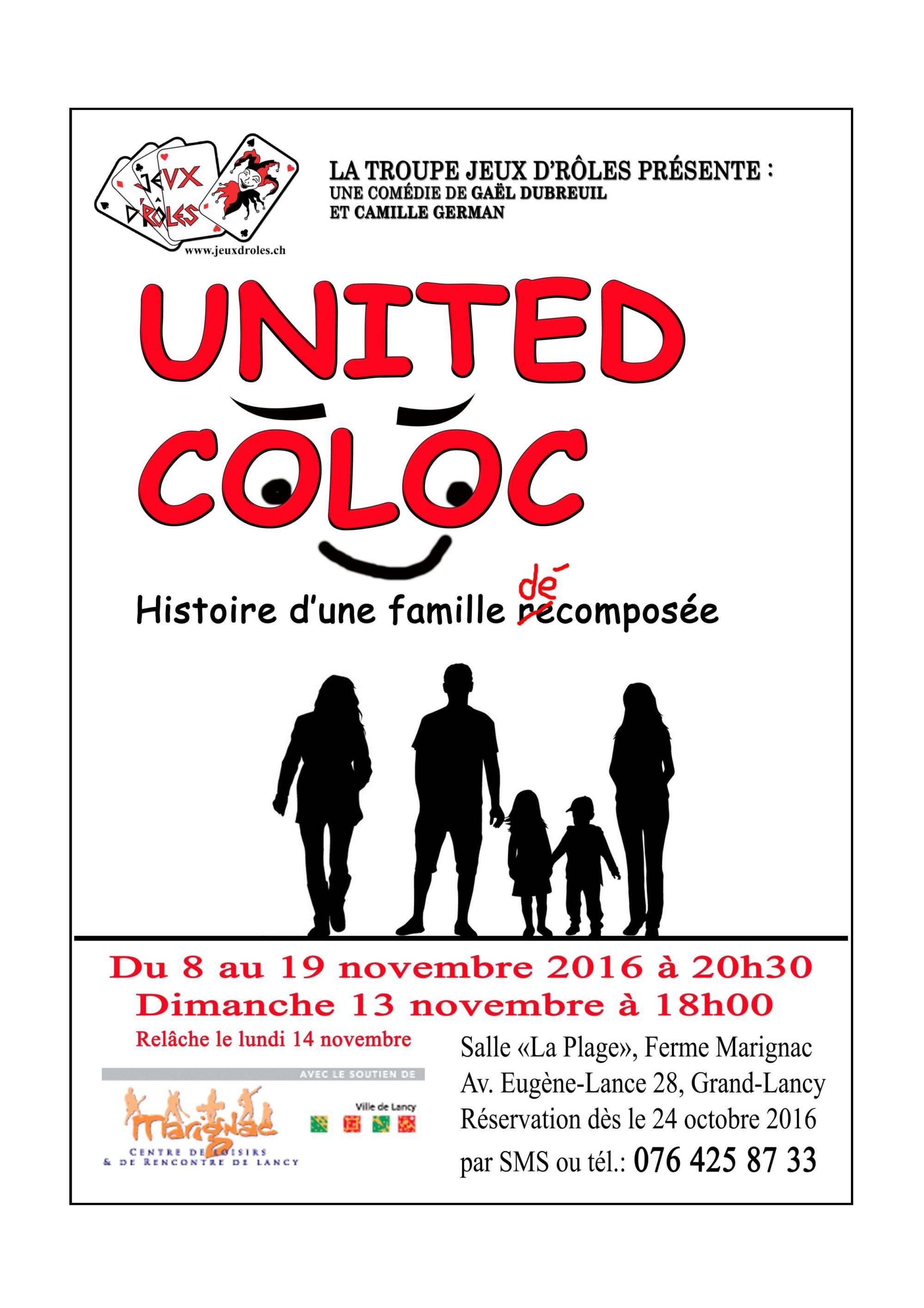 united-coloc-jeux-d-role-suisse