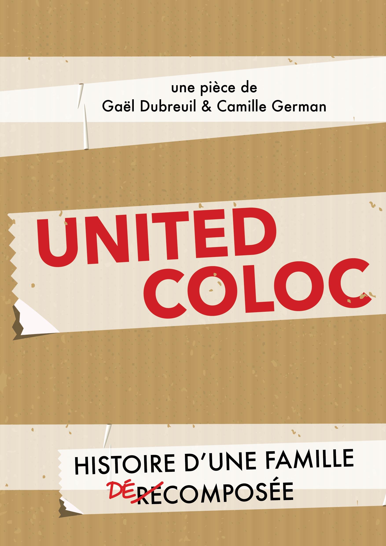 united coloc v1-14