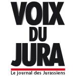 Le spectacle Nase dans la voix du Jura