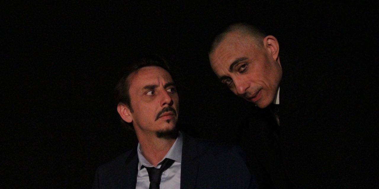 Critique de jeux de l'amour et du pouvoir dans la Provence