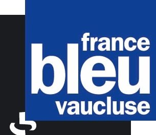Sur le front d'Avignon sur France bleu Vaucluse