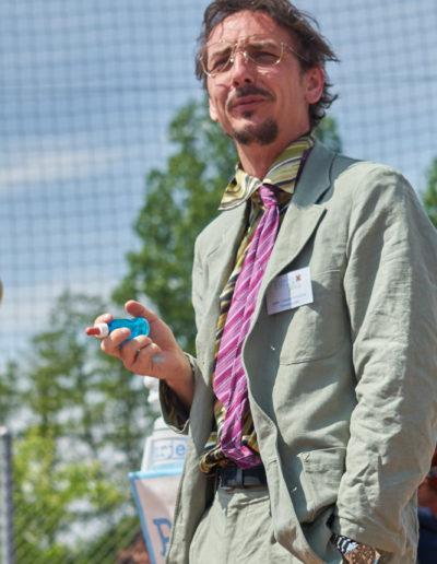 Purjex Cie chaudron ambulant Jean Claude Brigitte gael dubreuil (2)