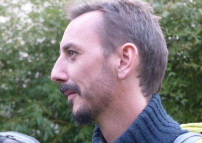 CM mise en bouche - Gael Dubreuil - Real Thiebault Guérin