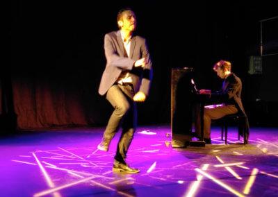 la-musique-ne-sert-a-rien-concert-gael-dubreuil-pierre-mer