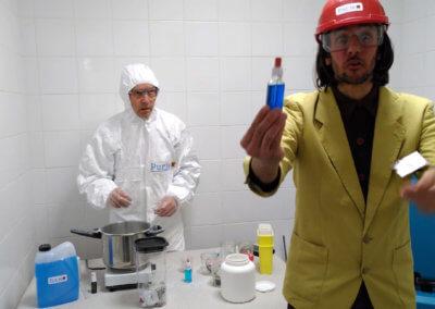 laboratoire purjex